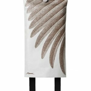 Jalo Helsinki Eagle Sammutuspeite 120 X 180 cm